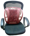Lumbar Mesh Back Support - Model 131