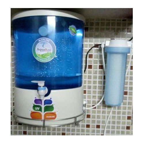 Home Water Filter >> Home Water Purifier
