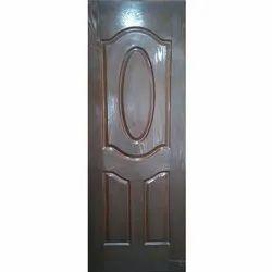 FRP Molding Door