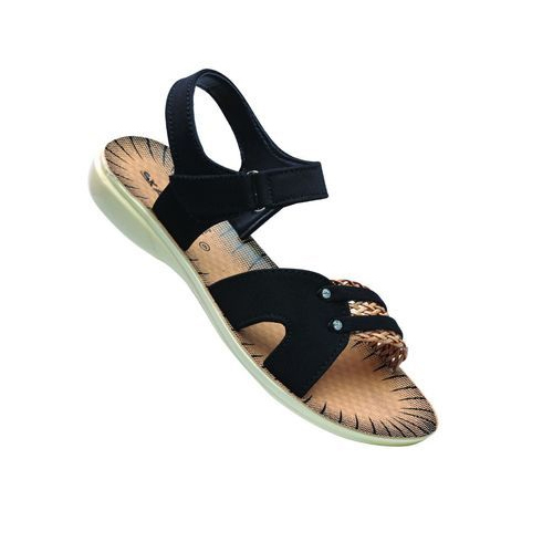 0f62b50b5d43 Multi Ladies VKC Sandal