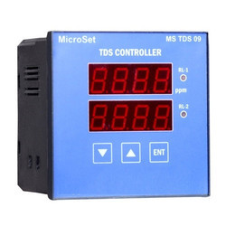 MS TDS 09 Conductivity Meters