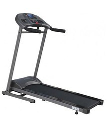Motorised Treadmill Cosco CMTM-FX-77