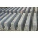 Rectangular Kerb Stone
