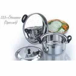 Food Steamer Set