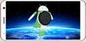 Intex Infie 3 Mobile Phones