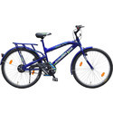 Neelam Dominator DS 26T Bicycle