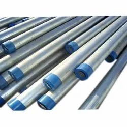 GI Casing Pipes