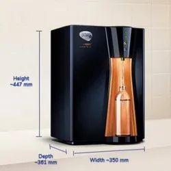 Pureit Copper RO Water Purifier