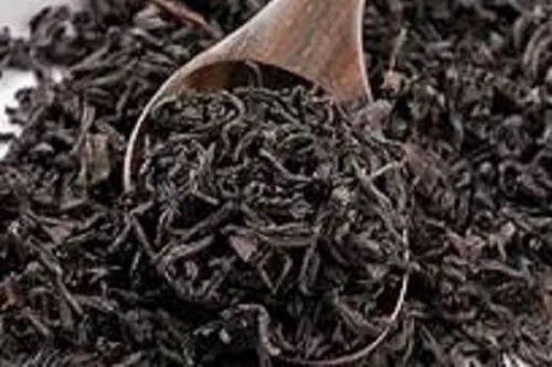 Natural Black Tea, Packaging Size: 26kg to 35 kg