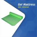 GL108 Green Gel Mattress