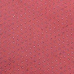 Viscose Shirting Fabric