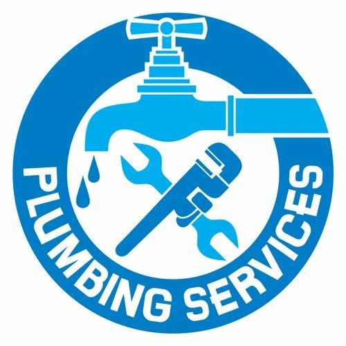 Plumbing Services in R  S  Nagar, Coimbatore, Judah Trading