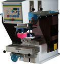 Used Pad Printing Equipment