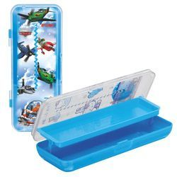 Disney Amaze Pencil Box