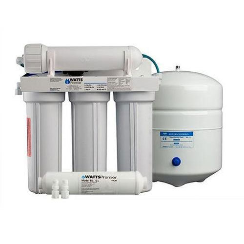 Domestic Water Purifier - 4 Stage Reverse Osmosis System Wholesaler