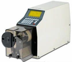 High Precision Stripping Machine