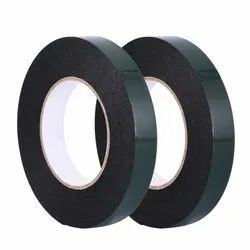 Double Sided Eva Foam Tape I - Stix Acrylic Adhesive with Die Cutting