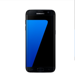 Samsung Android Mobile