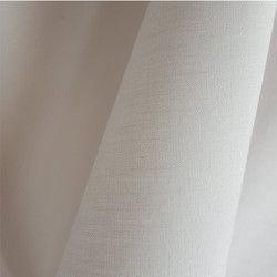 Organic Cotton Poplin Fabric