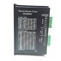 Sea860h Digital Stepper Driver