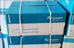 Parryware Wash Basin