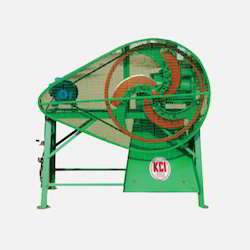 Fodder Cutting Machine