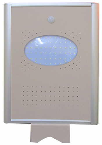 Peesolar india bengaluru manufacturer of all in one modular solar read more lumina all in one solar street light aloadofball Gallery