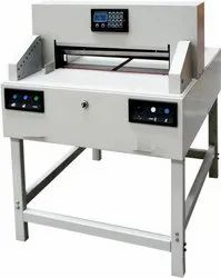 Okoboji Paper Cutter Digital Electric 720mm/28.3