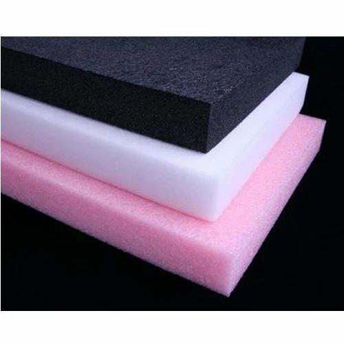 Pu Foam Sheets पोलीयूरीथेन फोम शीट Foam Traders