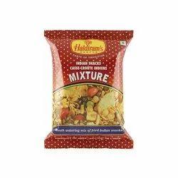 Haldiram Mixture, Packaging Size: 65 G