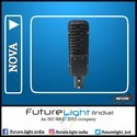 LED Street Light 24 Watt (Nova Model)
