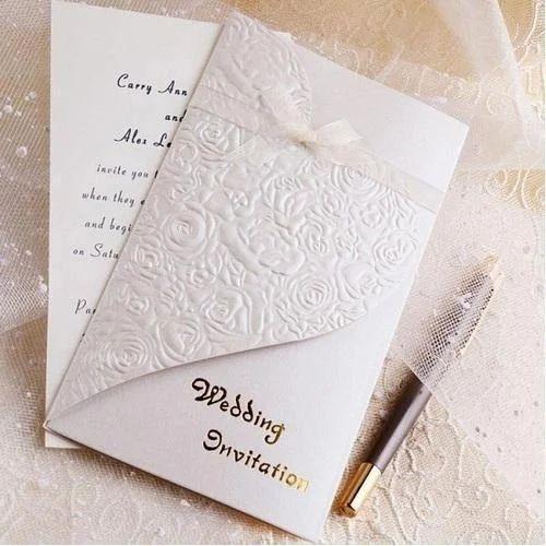 Wedding Card Printing Service In New Delhi Kalkaji By Focus Design