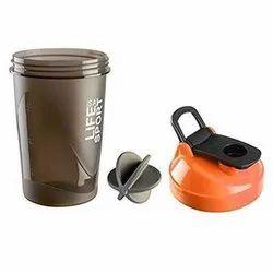 Protein Plastic Shaker