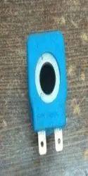 LPG Lovato Vaporizer Coil