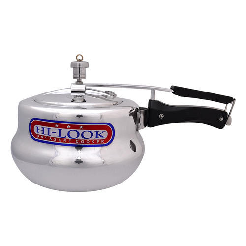 Handi Pressure Cooker, For For Cooking Food