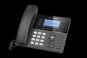 Mid-Range IP Phones  GXP1760
