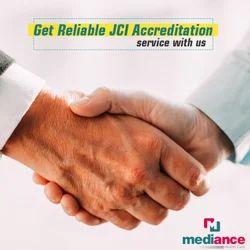 JCI Accreditation Consultancy