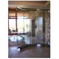 Indoor Wall Fountains - Andar Ki Deewar Ke Favvaare Manufacturers ...