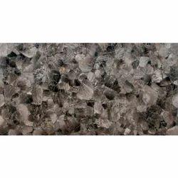 Smoky Quartz Stone Slab
