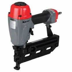 Pneumatic Brad Nailer ECO-PB16G64