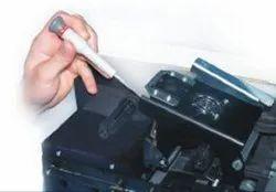 Zebra Printer Repairing Service