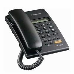 Kx-TSC62SX Panasonic Landline Phone