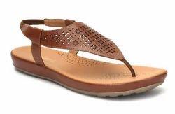Girls Liberty Sandals