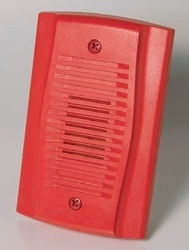 Conventional Fire Alarm Sounders