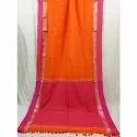 Ladies Casual Pure Khadi Cotton