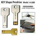 Keyshape Pendrive