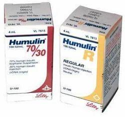 Huminsulin