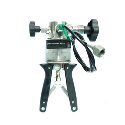 HP-P700 Hydraulic Hand Pump