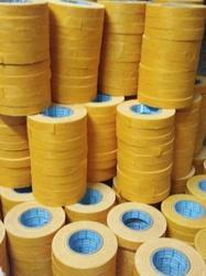 Aggarwal Brothers PVC Yellow Empire Tape