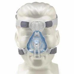 Nasal BIPAP Mask